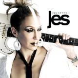 JES (CD Cover 07).jpg