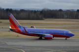 December 27, 2006Southwest  Airline