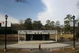 Cook Park Amphitheater