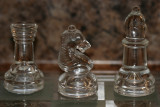 January 27, 2007Chess Pieces