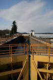 February 12, 2007Erie Canal Lock 7