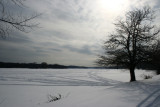 February 20, 2007Mohawk River