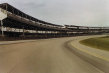 Indy Race Track