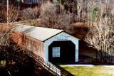 Shushan Bridge