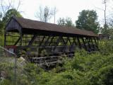 Burkville Bridge