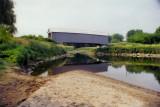 Sheffield Bridge