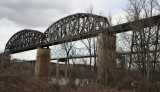 Truss BridgesApril 7, 2007