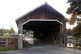 Spade Farm Bridge