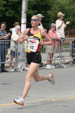Freihofer's Run for Women