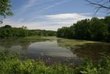 Mohawk RiverJune 7, 2007