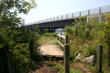 BridgesJuly 25, 2007