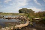 Mohawk RiverOctober 3, 2007