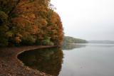 Autumn ReflectionOctober 8, 2007