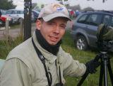 Andreas Livbom