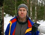 Jörgen Lindberg