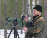 Anders Westlund