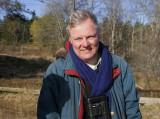 Lennart Åhlén