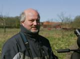 Lars Lundstedt