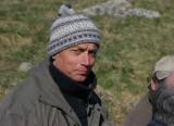 Jan Ryding