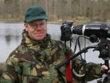 Niclas Andersson