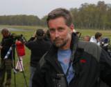 Ulf Elmqvist