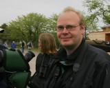Sigurd Malm