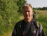 Jörgen Fagefors