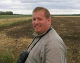 Ulrik Lötberg