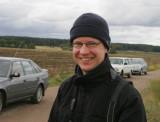 Anders Weijnitz