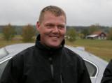 Peter Franzén