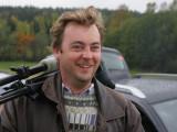 Nisse Nilsson