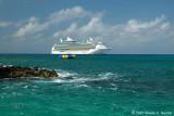 ::Cruise III::