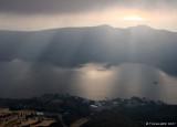 Lake Ashinoko, Hakone