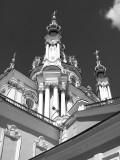 St. Andrew's Church.jpg