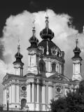 St. Andrew's Church #2.jpg