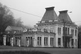 Old House on the Parkovaja Str.jpg