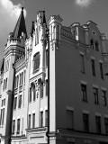 Castle of Richard.jpg