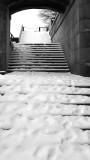 Footsteps Under Snow.jpg