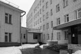 Maternity Hospital.jpg
