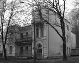 Old House on the Parkovaja Str #2.jpg