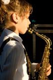 Koktebel Jazz Festival (October, 2007)