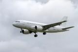 A319-115xCJ_4822_FWHUL_emirate
