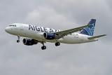 A320-214_3242_FHBIO_AAF.jpg