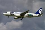 A320-214_4463_FHDMF.jpg