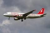 A320-214_3809_CNNMA_MAC.jpg