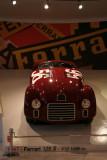 Ferrari_1947_125S