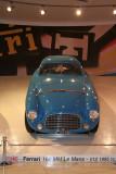 Ferrari_1948_166-MM-LeMans