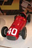 Ferrari_1951_212F1