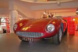 Ferrari_1953_500Mondial