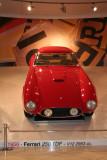 Ferrari_1956_250-TDF